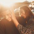 İlişkilerinizi daha tatminkar ve mutlu hale getirmek elinizde. Detaylar video da!!